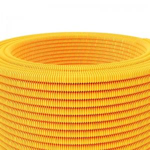 Eletroduto Flexível 32mm 1