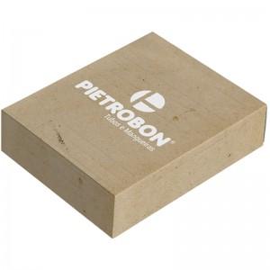 Parafuso Telheiro 5/16x110mm Pietrobon - Caixa C/100un