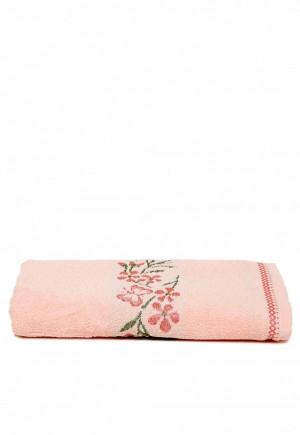 Toalha de Banho  Dulce  Cor 60107