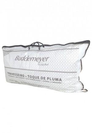 Travesseiro Toque de Pluma 0,50 x 0,90