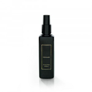 Perfume para Ambientes Nero
