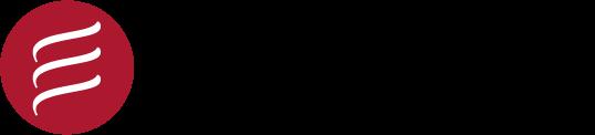 Titaniumfix