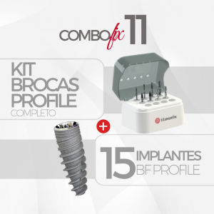Combofix 11