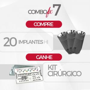 Combofix 7