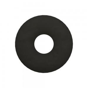 Anel O'ring