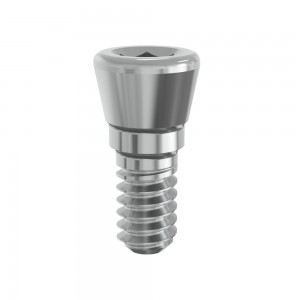 Tapa implante