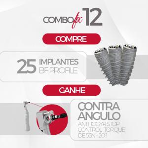 Combofix 12