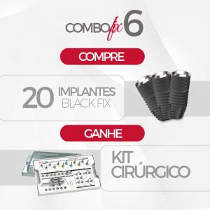 Combofix 6