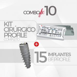 Combofix 10