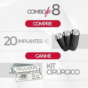 Combofix 8