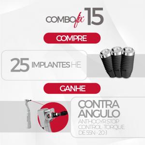Combofix 15