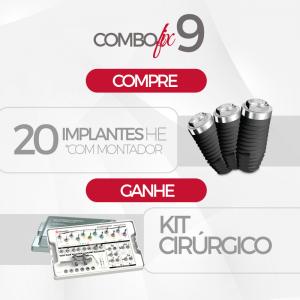 Combofix 9