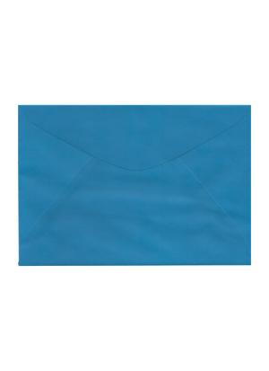 Envelope Bella Arte - Azul - AX-089