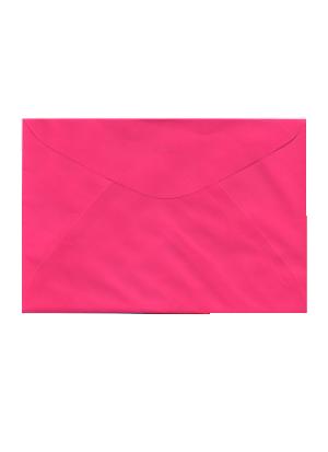 Envelope Bella Arte - Pink - AX-087