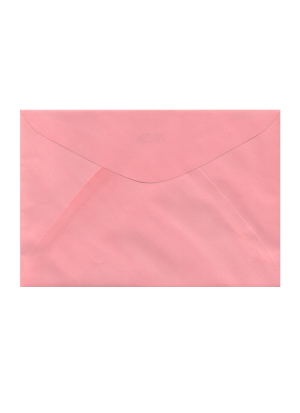 Envelope Bella Arte - Rosa - AX-086