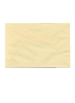 Envelope Bella Arte - Bege - AX-085