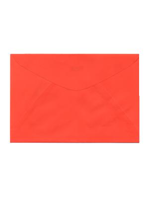 Envelope Bella Arte - Vermelho - AX-084