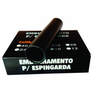 Bucha p/ Embuchamento CX c/ 1 Peça