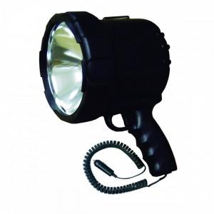 Lanterna 55w com Plug