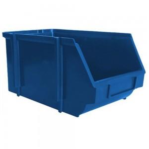 Gaveta BIN nº 5 polieitleno azul