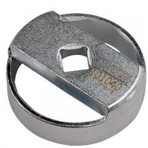 Saca filtro de Óleo 64mm Enc.1/2 Honda Corolla/Toyota/Nissan