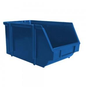 Gaveta BIN nº 7  - Azul