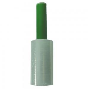 Fita Protetora de Volante PVC ( Embala Tudo)