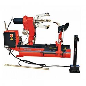 Desmontadora de Pneus MR2900