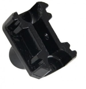 Dispositivo para Imobilização das Engrenagens dos Comandos de Válvulas