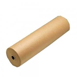 Papel Kraft para Mascaramento 450mm