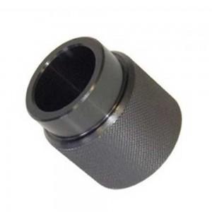 Ferramenta P/ Instalar E Guiar Retentor De Bengala(37,5 X 49mm) XL 350/ Twister/ CB 500