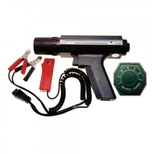 Pistola de Ponto Indutiva Com Avanço e Pinça Indutiva