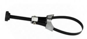 Saca filtro regulável 60-106mm