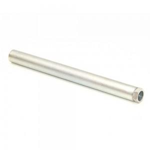 Chave longa para amortecedores dianteiros 1/2 Pol. x 370 mm