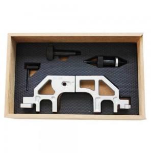 KIT de ferramentas para sincronismo dos veículos equipados com motores: N12 / N16