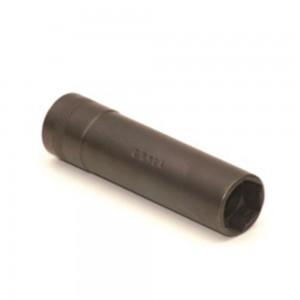 Chave sextavado com medida 21 mm de encaixe 1/2