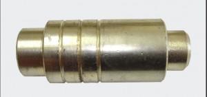 Acessório para Uso em Prensa - CR220/5- CR Ferramentas