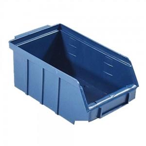 Gaveta BIN  azul n° 3