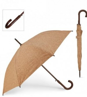 Guarda-chuva Cortiça
