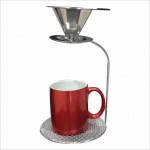 Kit café G