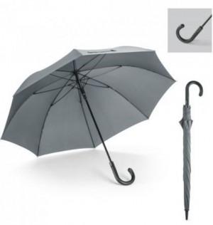 Guarda-chuva 190T pongee
