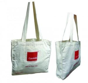 Bolsa Ecobag