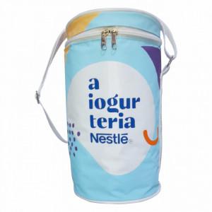 Cooler/ necessaire