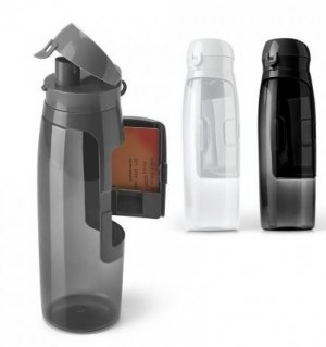 Squeeze 800 ml