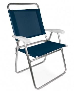 Cadeira Master Plus Fashion