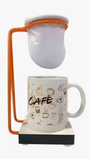 Kit Café
