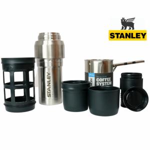 SISTEMA CAFE PREPARE & CONSERVE SS 0,5L STANLEY