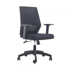 Office Braga Sem Encosto