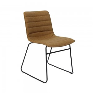 Cadeira Bianca