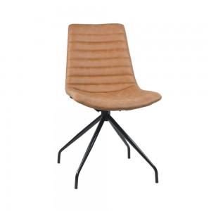 Cadeira Tiana